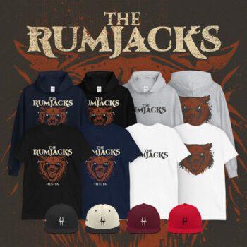 teaser---the-rumjacks---hestia