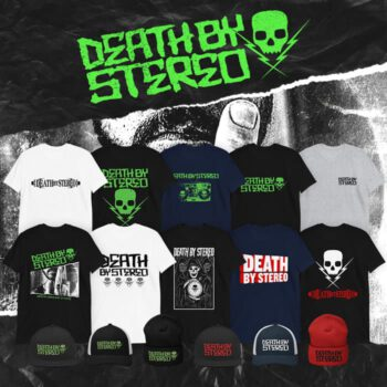 teaser---death-by-stereo