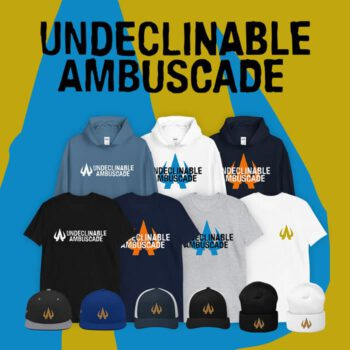 teaser---undeclinable-ambuscade---ronde-2