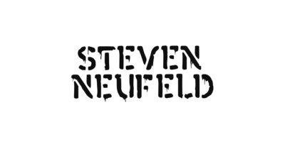 steven-neufeld---facebook