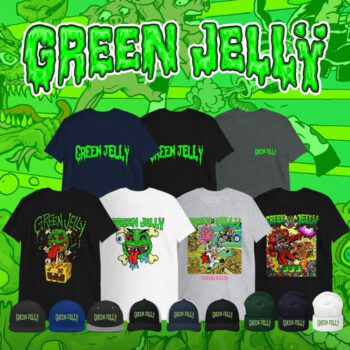 teaser---green-jelly