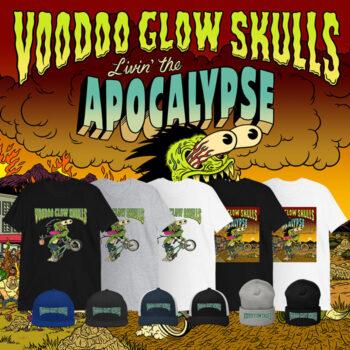 teaser---voodoo-glow-skulls--livin
