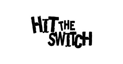 hit-the-switch---facebook