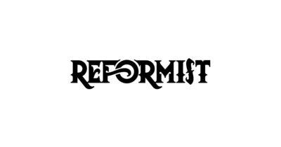 reformist---facebook
