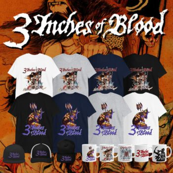 teaser---3-inches-of-blood---round-3
