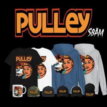 teaser---pulley---pulley-matters
